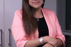 Ing. Karina Curi